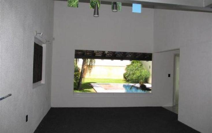 Foto de casa en venta en  nonumber, kloster sumiya, jiutepec, morelos, 1818456 No. 13