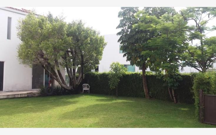 Foto de casa en venta en  nonumber, kloster sumiya, jiutepec, morelos, 2006678 No. 02