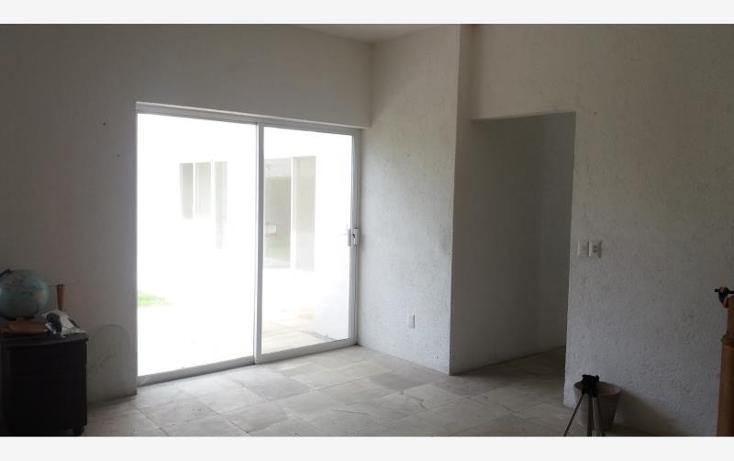 Foto de casa en venta en  nonumber, kloster sumiya, jiutepec, morelos, 2006678 No. 08