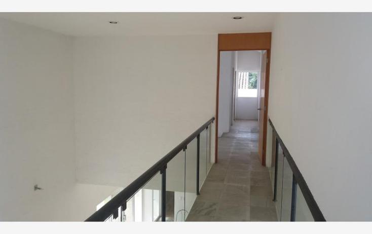 Foto de casa en venta en  nonumber, kloster sumiya, jiutepec, morelos, 2006678 No. 10