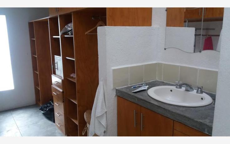 Foto de casa en venta en  nonumber, kloster sumiya, jiutepec, morelos, 2006678 No. 14
