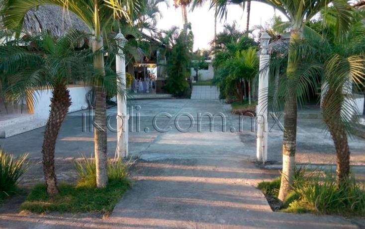 Foto de local en renta en  nonumber, la calzada, tuxpan, veracruz de ignacio de la llave, 1669156 No. 10