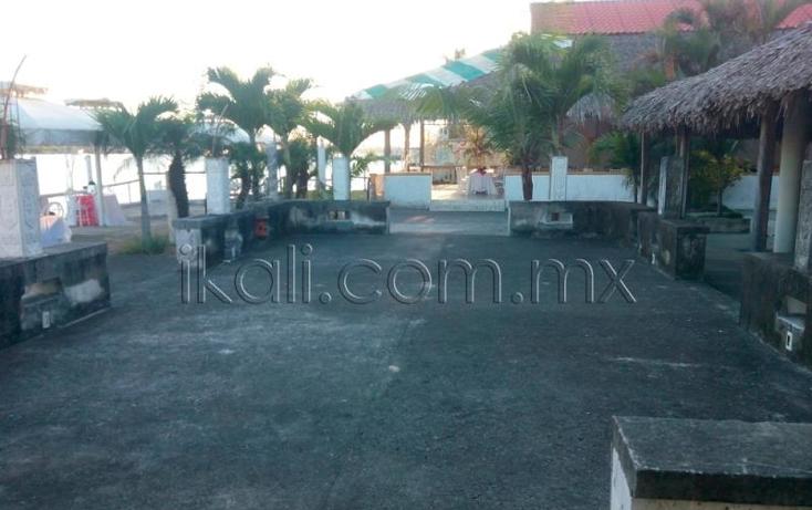 Foto de local en renta en  nonumber, la calzada, tuxpan, veracruz de ignacio de la llave, 1669156 No. 15