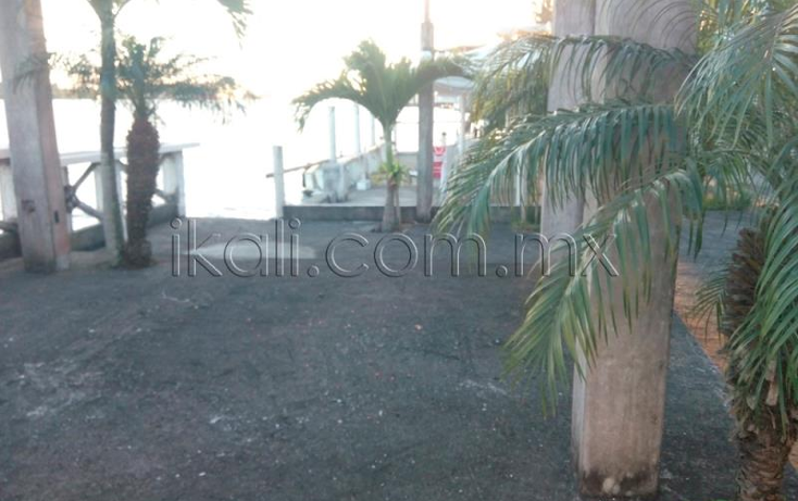 Foto de local en renta en  nonumber, la calzada, tuxpan, veracruz de ignacio de la llave, 1669156 No. 16