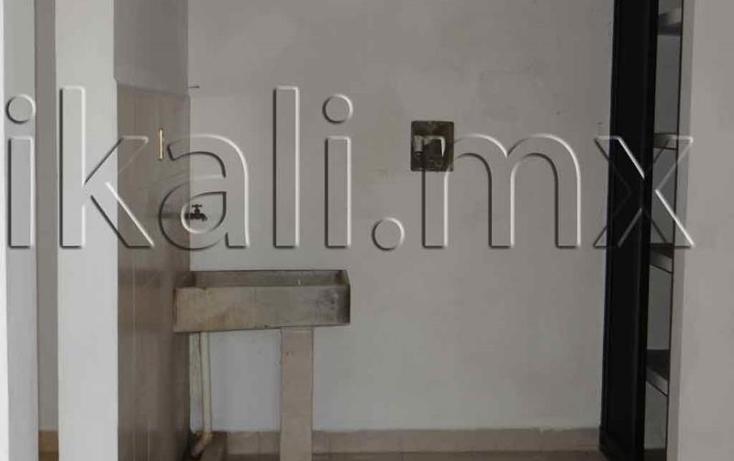 Foto de casa en renta en  nonumber, la calzada, tuxpan, veracruz de ignacio de la llave, 1982558 No. 06