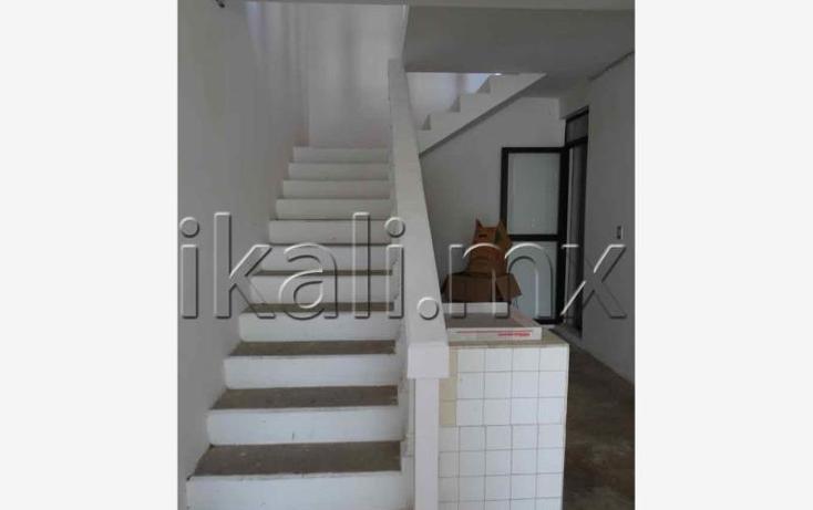 Foto de casa en renta en  nonumber, la calzada, tuxpan, veracruz de ignacio de la llave, 1982558 No. 14