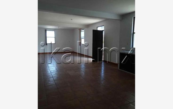 Foto de casa en renta en  nonumber, la calzada, tuxpan, veracruz de ignacio de la llave, 1982558 No. 15