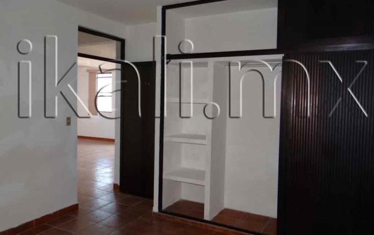 Foto de casa en renta en  nonumber, la calzada, tuxpan, veracruz de ignacio de la llave, 1982558 No. 18