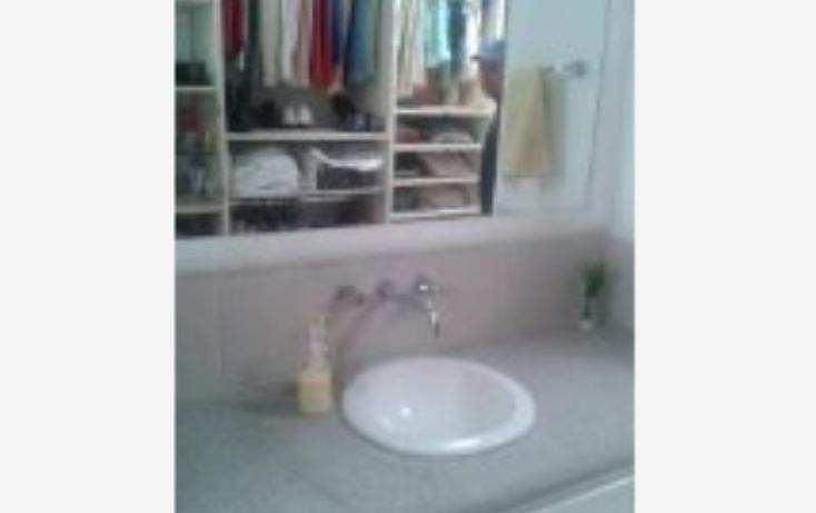 Foto de casa en venta en  nonumber, la cañada, cuernavaca, morelos, 443457 No. 09