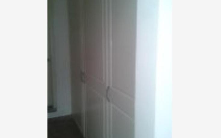Foto de casa en venta en  nonumber, la cañada, cuernavaca, morelos, 443457 No. 10