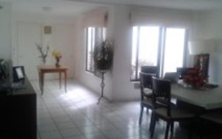 Foto de casa en venta en  nonumber, la cañada, cuernavaca, morelos, 443457 No. 15