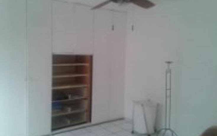 Foto de casa en venta en  nonumber, la cañada, cuernavaca, morelos, 443457 No. 18