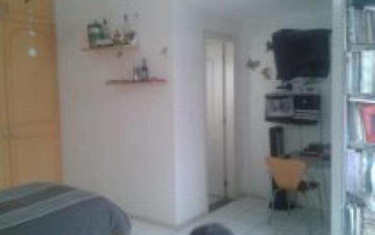 Foto de casa en venta en  nonumber, la cañada, cuernavaca, morelos, 443457 No. 21