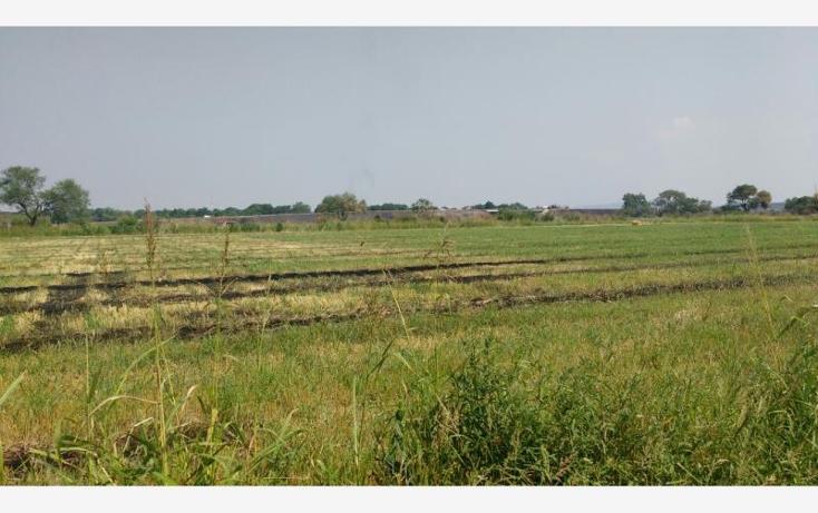 Foto de terreno industrial en venta en  nonumber, la capilla, ixtlahuac?n de los membrillos, jalisco, 2024234 No. 03