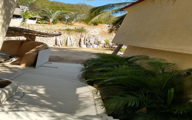 Foto de casa en venta en  nonumber, la cima, acapulco de ju?rez, guerrero, 1034445 No. 05