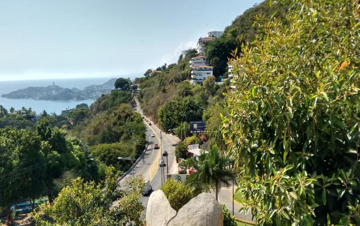 Foto de casa en venta en  nonumber, la cima, acapulco de ju?rez, guerrero, 1034445 No. 10