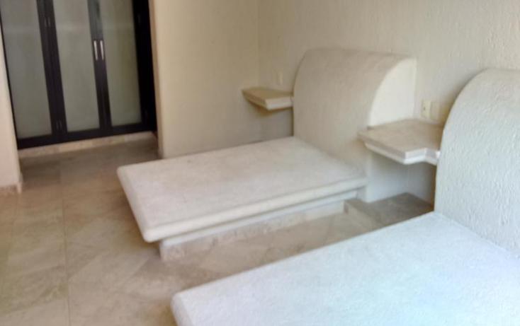 Foto de casa en venta en  nonumber, la cima, acapulco de ju?rez, guerrero, 1034445 No. 16