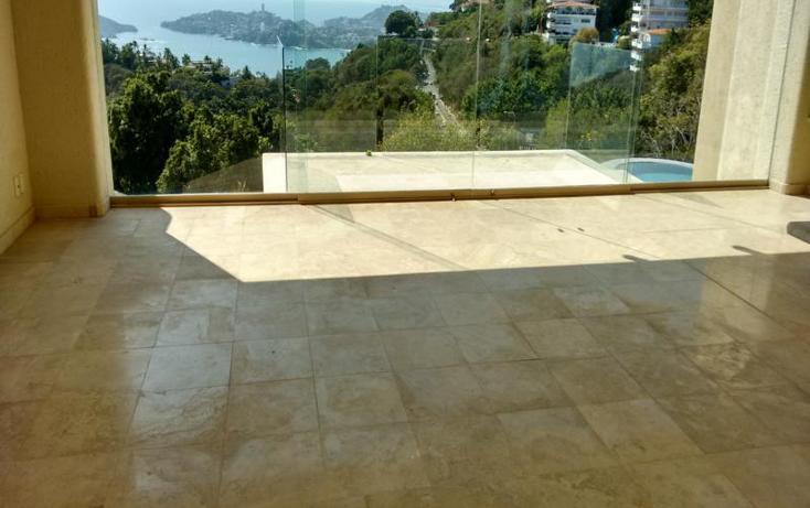Foto de casa en venta en  nonumber, la cima, acapulco de ju?rez, guerrero, 1034445 No. 21