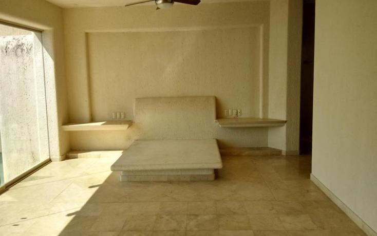 Foto de casa en venta en  nonumber, la cima, acapulco de ju?rez, guerrero, 1034445 No. 22