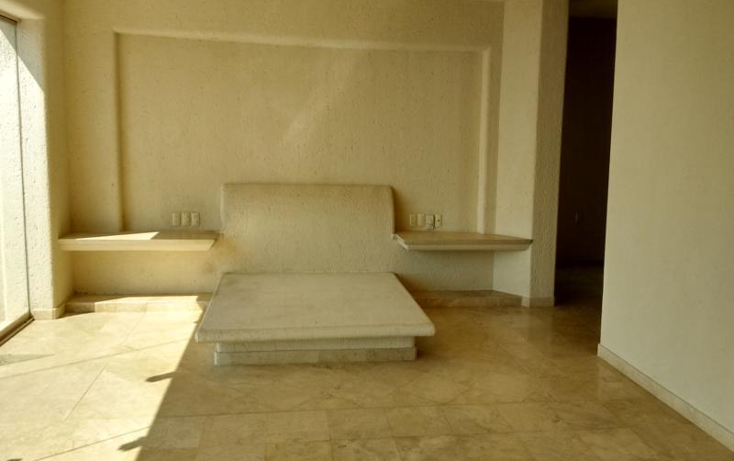 Foto de casa en venta en  nonumber, la cima, acapulco de ju?rez, guerrero, 1034445 No. 23