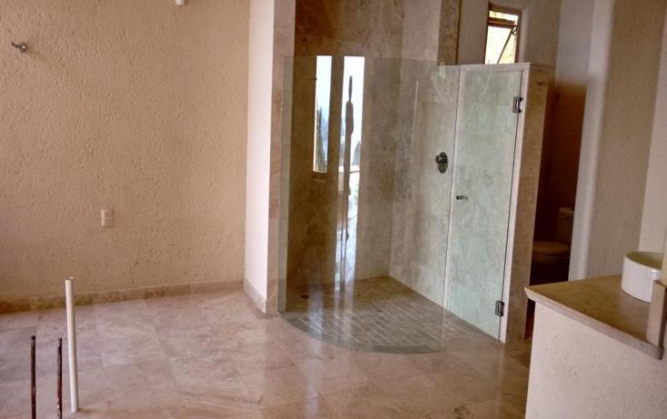 Foto de casa en venta en  nonumber, la cima, acapulco de ju?rez, guerrero, 1034445 No. 26