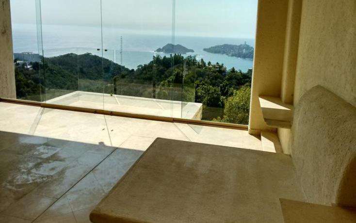 Foto de casa en venta en  nonumber, la cima, acapulco de ju?rez, guerrero, 1034445 No. 27