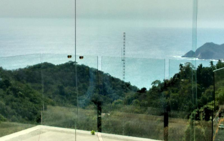 Foto de casa en venta en  nonumber, la cima, acapulco de ju?rez, guerrero, 1034445 No. 28