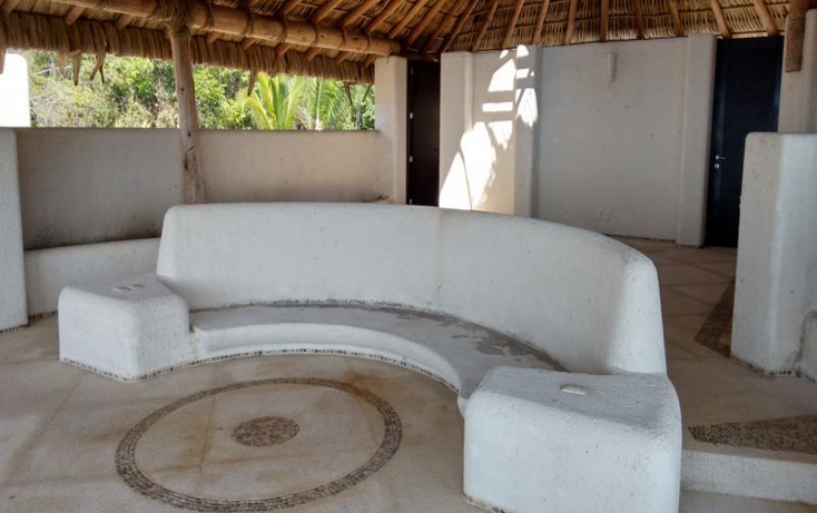 Foto de casa en venta en  nonumber, la cima, acapulco de ju?rez, guerrero, 1034445 No. 30