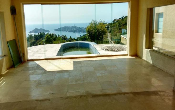 Foto de casa en venta en  nonumber, la cima, acapulco de ju?rez, guerrero, 1034445 No. 35