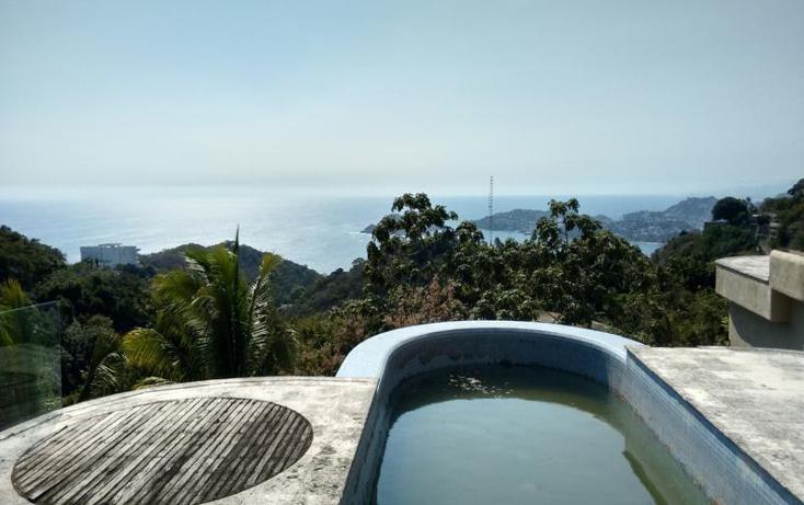 Foto de casa en venta en  nonumber, la cima, acapulco de ju?rez, guerrero, 1034445 No. 41