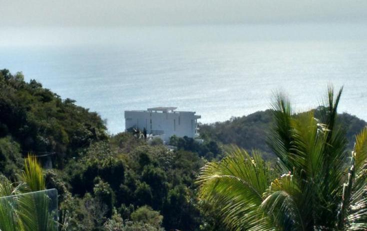 Foto de casa en venta en  nonumber, la cima, acapulco de ju?rez, guerrero, 1034445 No. 43