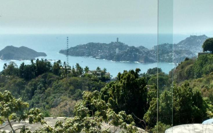 Foto de casa en venta en  nonumber, la cima, acapulco de ju?rez, guerrero, 1034445 No. 46