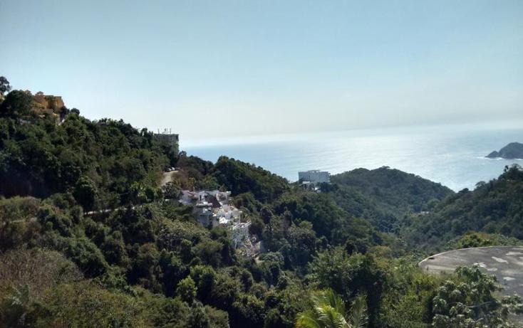 Foto de casa en venta en  nonumber, la cima, acapulco de ju?rez, guerrero, 1034445 No. 49