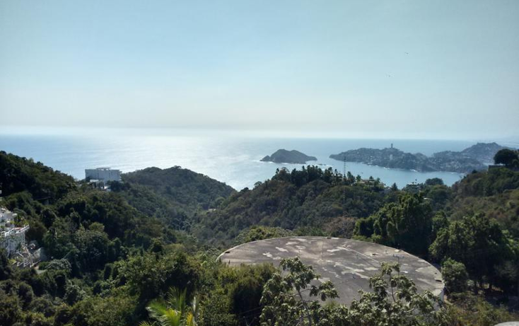 Foto de casa en venta en  nonumber, la cima, acapulco de ju?rez, guerrero, 1034445 No. 50