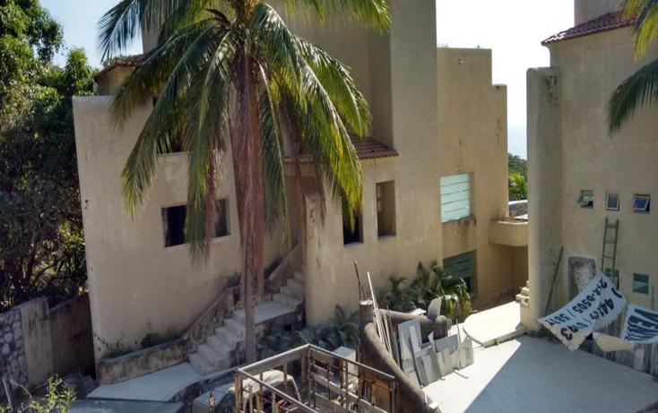 Foto de casa en venta en  nonumber, la cima, acapulco de ju?rez, guerrero, 1034445 No. 53