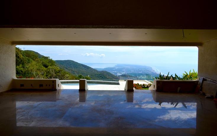 Foto de casa en venta en  nonumber, la cima, acapulco de juárez, guerrero, 1640538 No. 03