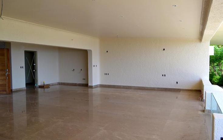 Foto de casa en venta en  nonumber, la cima, acapulco de juárez, guerrero, 1640538 No. 05