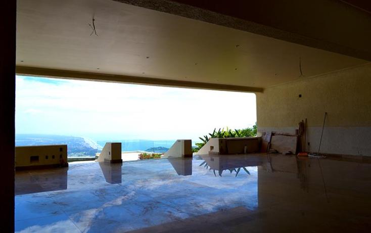 Foto de casa en venta en  nonumber, la cima, acapulco de juárez, guerrero, 1640538 No. 06