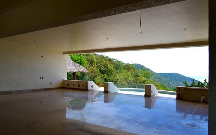 Foto de casa en venta en  nonumber, la cima, acapulco de juárez, guerrero, 1640538 No. 07