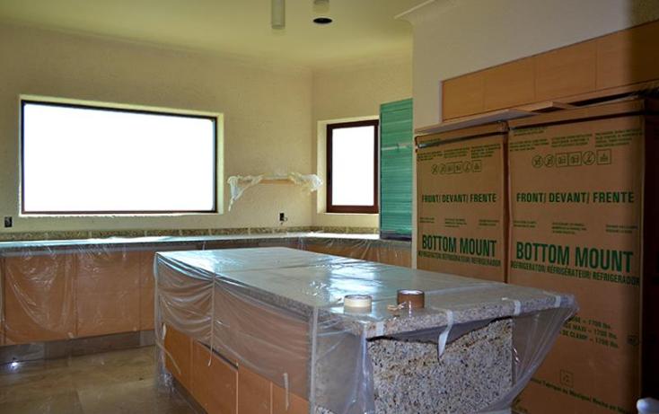Foto de casa en venta en  nonumber, la cima, acapulco de juárez, guerrero, 1640538 No. 09