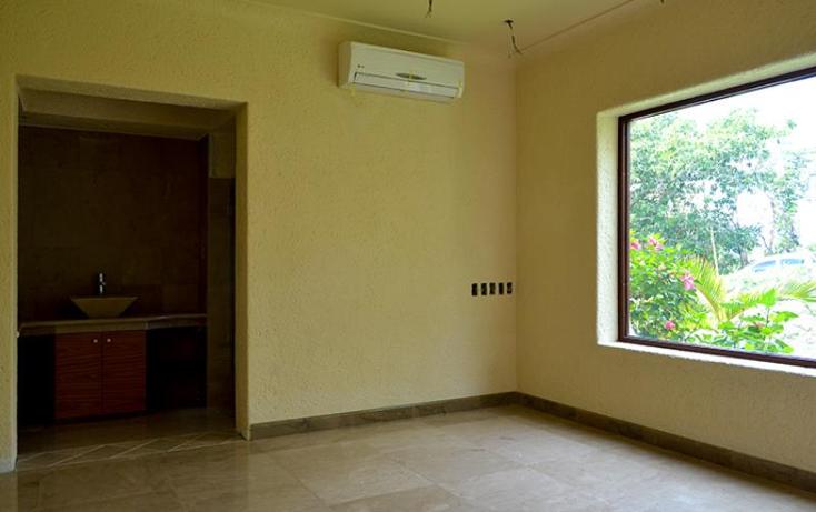 Foto de casa en venta en  nonumber, la cima, acapulco de juárez, guerrero, 1640538 No. 14