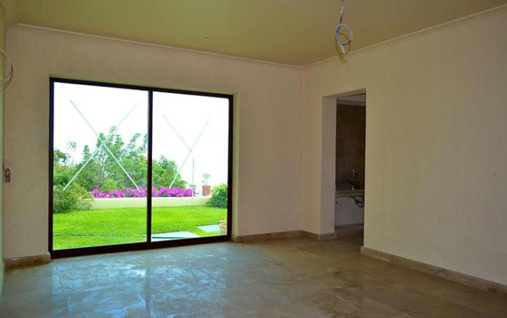 Foto de casa en venta en  nonumber, la cima, acapulco de juárez, guerrero, 1640538 No. 17