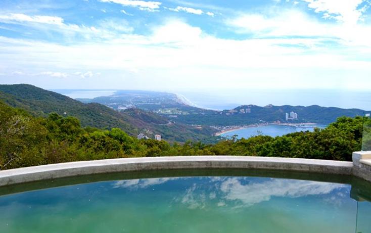 Foto de casa en venta en  nonumber, la cima, acapulco de juárez, guerrero, 1640538 No. 20