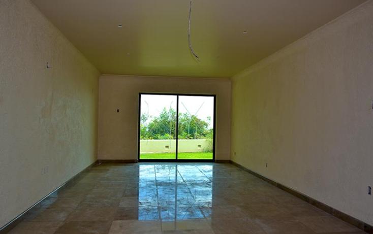 Foto de casa en venta en  nonumber, la cima, acapulco de juárez, guerrero, 1640538 No. 22