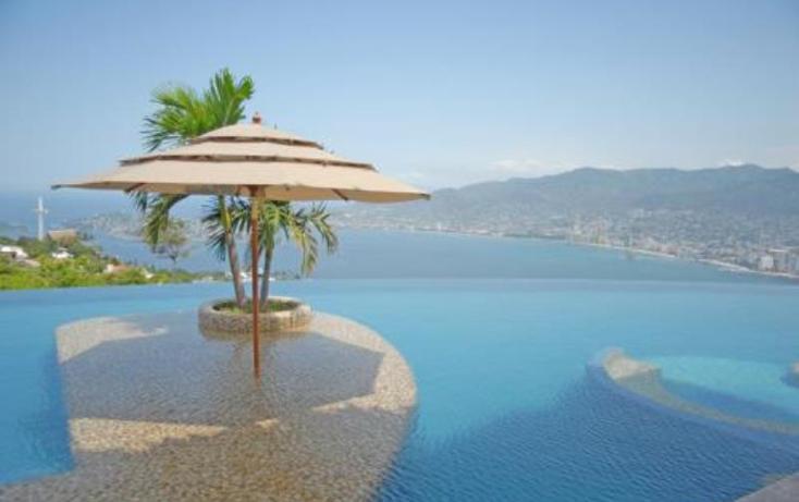 Foto de casa en venta en  nonumber, la cima, acapulco de juárez, guerrero, 628334 No. 06