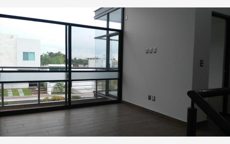 Foto de casa en venta en  nonumber, la cima, quer?taro, quer?taro, 1591228 No. 12