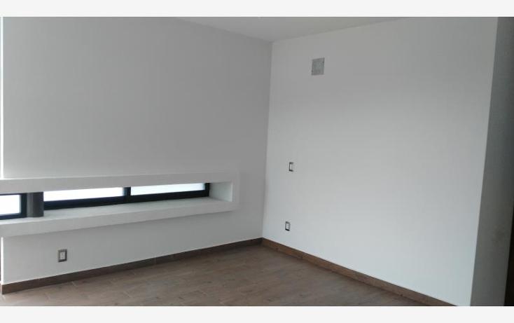 Foto de casa en venta en  nonumber, la cima, quer?taro, quer?taro, 1591228 No. 13