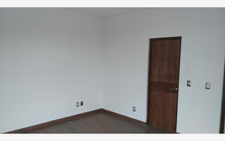 Foto de casa en venta en  nonumber, la cima, quer?taro, quer?taro, 1591228 No. 14