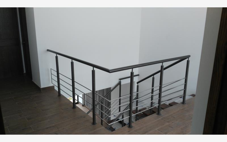 Foto de casa en venta en  nonumber, la cima, quer?taro, quer?taro, 1591228 No. 16