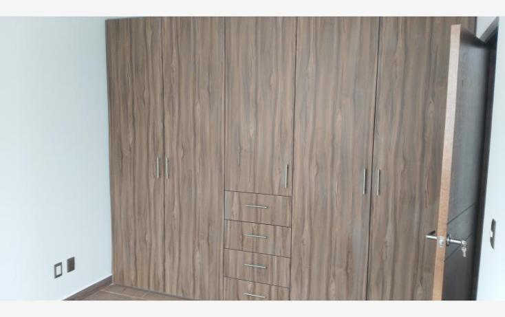 Foto de casa en venta en  nonumber, la cima, quer?taro, quer?taro, 1591228 No. 19